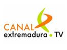 Más de 40 países siguen Extremadura TV en Internet