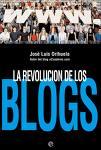La revolución de los blogs